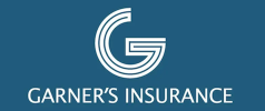 Health Insurance Agent in Eugene | Garner's Insurance