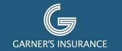 Medicare Insurance Agent in Eugene | Garner's Insurance